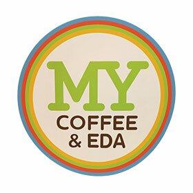 mycoffeeieda